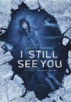 I Still See You(DVD)