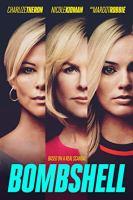 Bombshell(DVD)