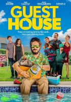 Guest House(DVD,RESTRICTED)