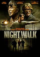 Night Walk(DVD,RESTRICTED)