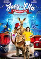 Joey & Ella(DVD)