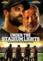 Under the Stadium Lights(DVD)