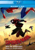 Spider-Man(Blu-ray)
