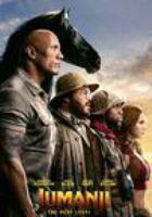 Jumanji(DVD,Karen Gillan)