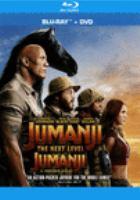 Jumanji(Blu-ray,Karen Gillan)