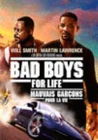 Bad Boys for Life(DVD)