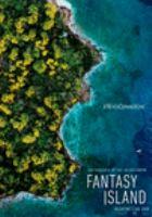 Fantasy Island(DVD)