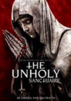 The Unholy(DVD)