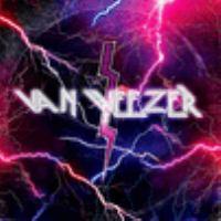 Van Weezer(CD)