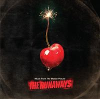 The Runaways(CD)