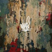 Post Traumatic(CD)