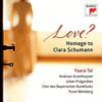 Love?(CD)
