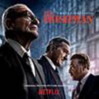 The Irishman(CD)