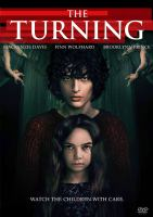 The Turning(DVD)