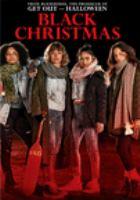 Black Christmas(DVD,Imogen Poots)