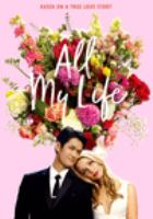All My Life(DVD)