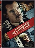 The Courier(DVD)