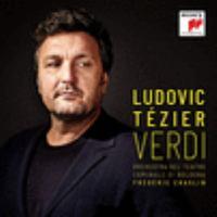 Verdi(CD)