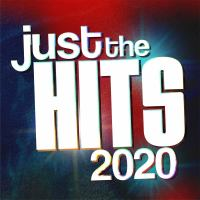 Just the Hits 2020(CD)