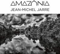 Amazônia(CD)