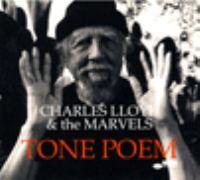 Tone poem(CD)