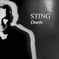 Duets(CD)