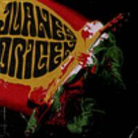 Origen(CD)