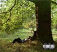 John Lennon/Plastic Ono Band(CD)
