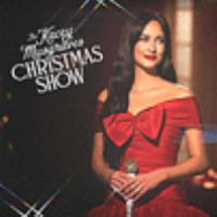 The Kacey Musgraves Christmas Show(CD)