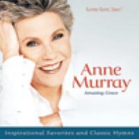 Amazing Grace(CD)