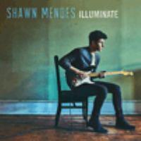 Illuminate(CD)
