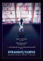Straight/curve(DVD)