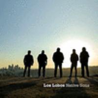 Native Sons(CD)