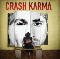 Crash Karma(CD)