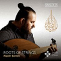 Roots of strings(CD)