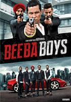 Beeba Boys(DVD)