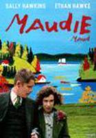 Maudie(DVD)