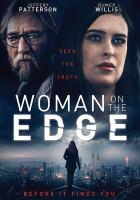 Woman on the Edge(DVD)