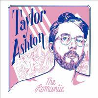 The Romantic(CD)