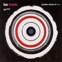 Another Shade of Blue(CD)