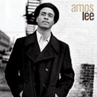 Amos Lee(CD)