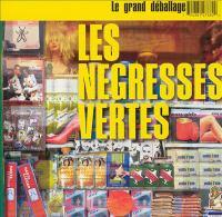 Le grand déballage (CD)