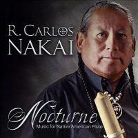 Nocturne(CD)