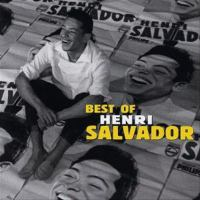 Best of Henri Salvador(CD)