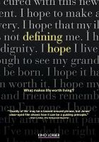 Defining Hope(DVD)