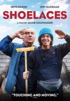 Shoelaces(DVD)