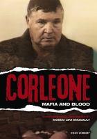 Corleone(DVD)