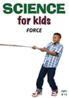 Force.(DVD)