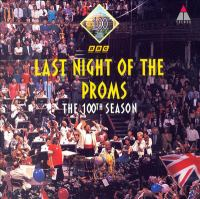Best of the Proms