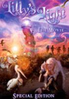 Lilly's Light: The Movie (DVD)
